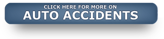 More on Auto Accidents