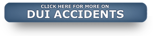 More on DUI Accidents