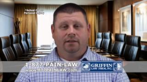 Pain-Law-Client-Review-Video-Thumb-11-300x168
