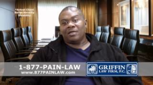 Pain-Law-Client-Review-Video-Thumb-9-300x168