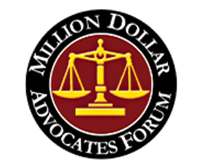 Million-Dollar-Advocates-Forum