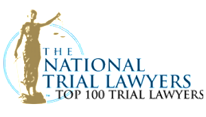 The-National-Trial-Lawyers-Top-100