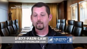 Pain-Law-Client-Review-Video-Thumb-10-300x168