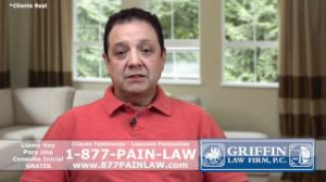 Pain-Law-Client-Review-Video-Thumb-7-300x168