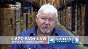 Pain-Law-Client-Review-Video-Thumb-8-300x168